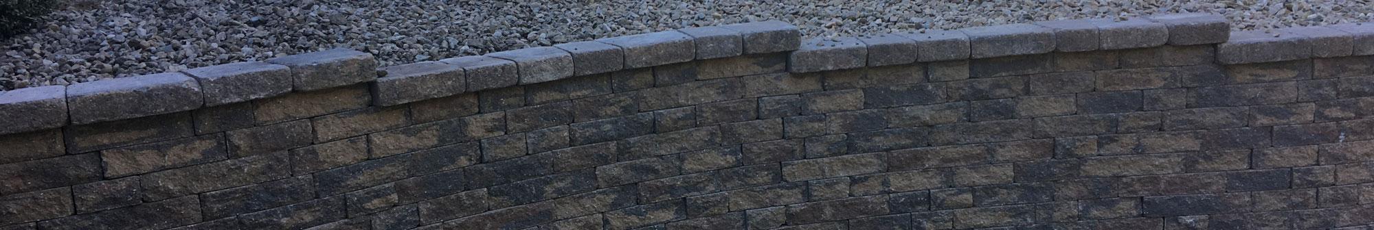 stonework-and-walls