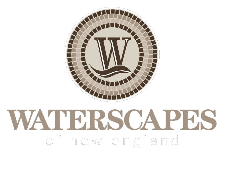 waterscapes-llc